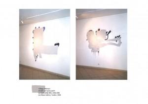 1_mural-guillaume-mathivet