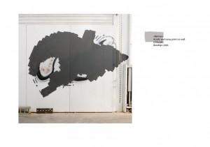 2_mural-guillaume-mathivet