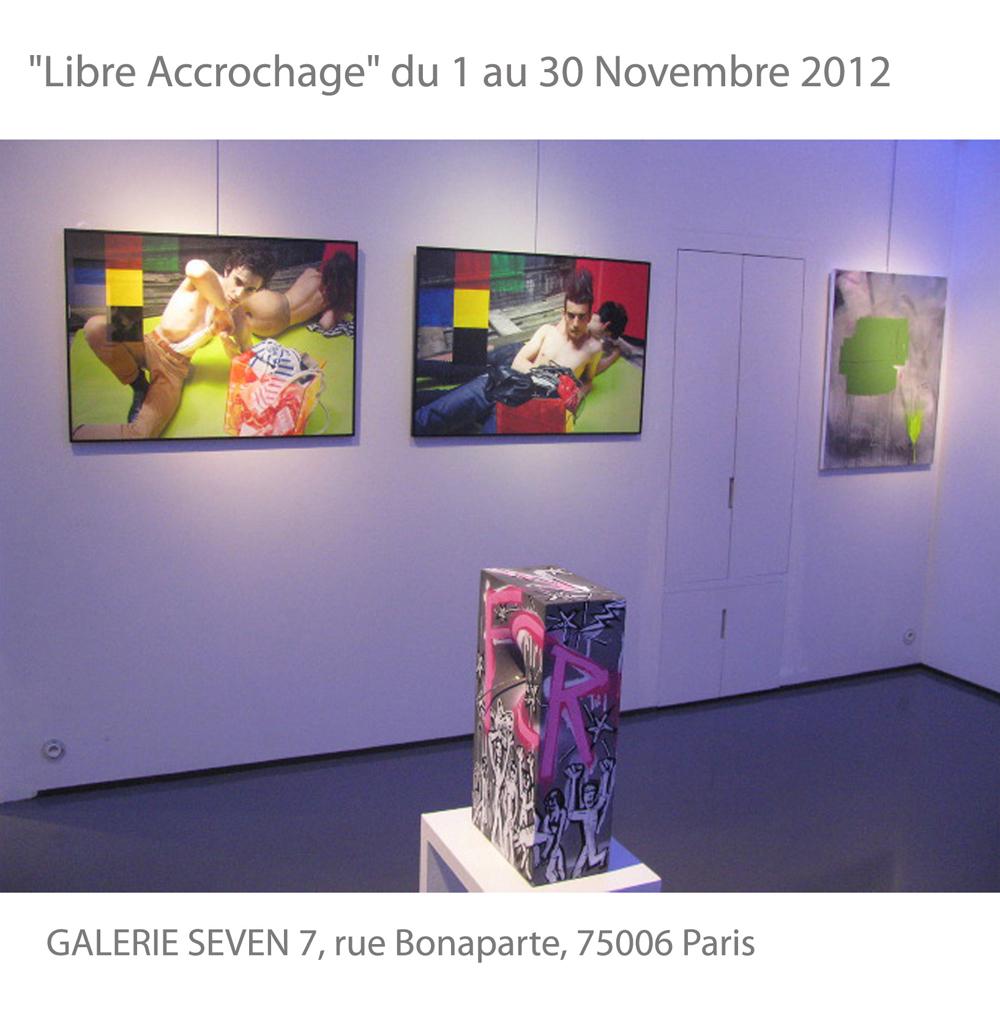 guillaume-mathivet-galerie-seven-2,5