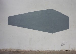 guillaume-mathivet-mural1
