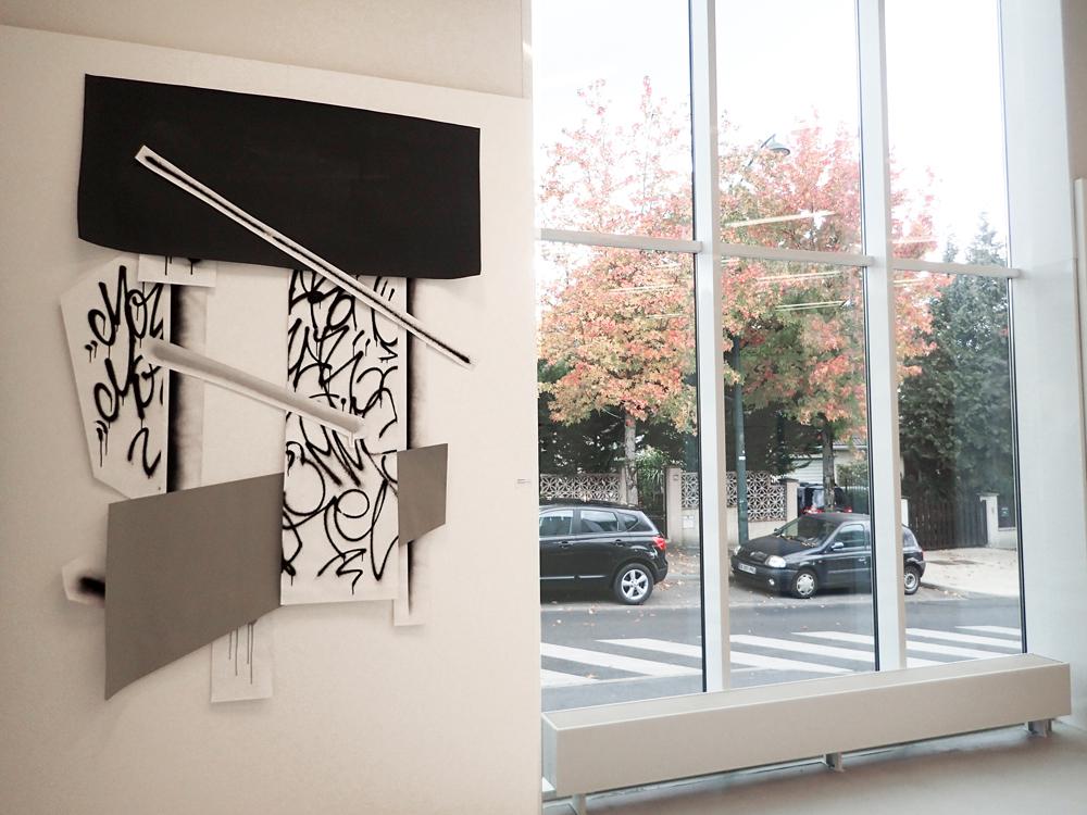 parcours chat maison 28 images parcours mural pour chat maison design apsip parcours pour. Black Bedroom Furniture Sets. Home Design Ideas
